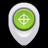 Android Cihaz Yöneticisi logo