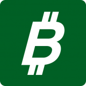 Bilyoner logo