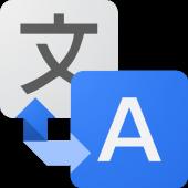 Google Çeviri logo