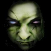 Korkutma Şakası logo