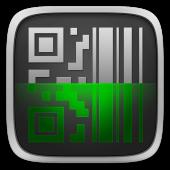 OK Scan(QR&Barcode) logo