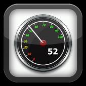 URSafe Battery Meter PRO logo