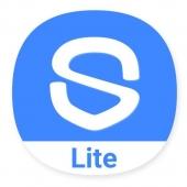360 Security Lite – Daha Küçük logo