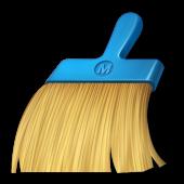 Clean Master logo