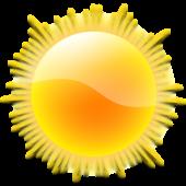 Hava Durumu – Weather logo