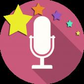 Ses Değiştirici logo