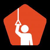 TRAFI çevrimdışı toplu ulaşım logo