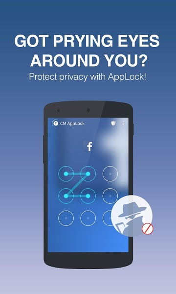 Clean Master Apk İndir - Android Cihaz Temizleme ve Performans Artırma ekran görüntüsü 3