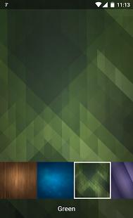 Android için Hava Durumu - Weather Apk İndir  ekran görüntüsü 3