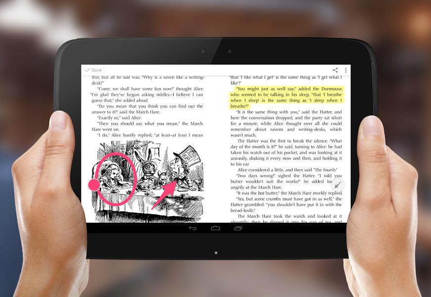Skitch Apk İndir - Android için Fotoğraf, çek, Gönder ekran görüntüsü 2